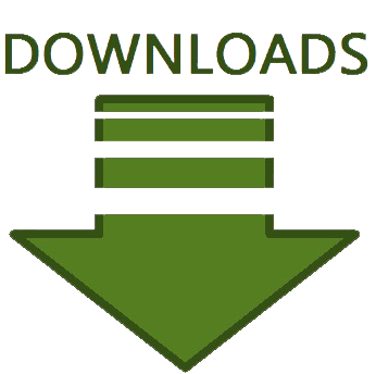 Our Download Library