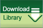 Downloadable eBooks & Audiobooks