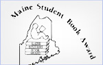Maine State Book Award