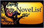 Novelist: Read-Alikes