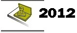 newslettericonButton2012