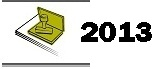 newslettericonButton2013