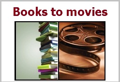 books2moviesBT