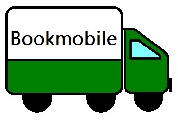 bookmobile van